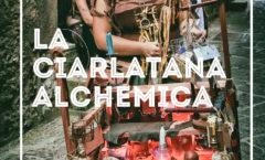 La Ciarlatana Alchemica : come essere un moderno medievale!